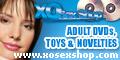 XOSexShop