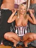 Britney Spears Naked Fucking